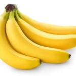 тюмень, доставка овощей и фруктов, интернет магазин, бананы