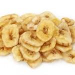 банан чисы