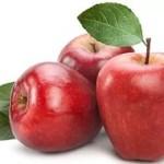 яблоки, доставка, интернет магазин, фрукты