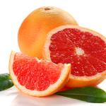 фрукты, доставка, интернет магазин, грейпфрукт