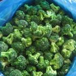 броколли