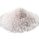 корейская соль