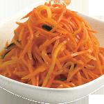 для моркови