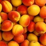 абрикос дешевый