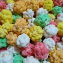 арахис в цв сахаре